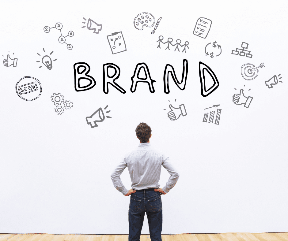 Personal branding in SMEs - time to challenge the paradigm